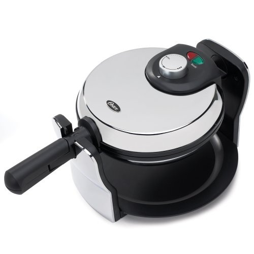 Shaped Waffle Makers front-426246