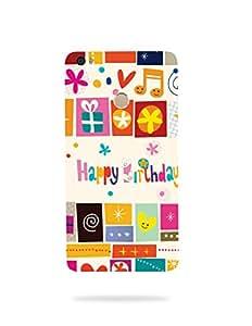 alDivo Premium Quality Printed Mobile Back Cover For Xiaomi Mi Max / Xiaomi Mi Max Back Case Cover (GD499)