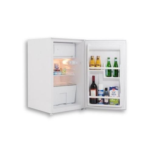 techwood-mk0004-kuhlschrank-76-liter-gefrierfach-10-liter-unterbaukuhlschrank-kuhlschrank-in-weiss-e