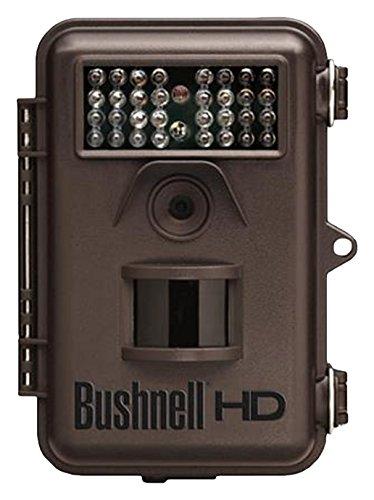 Bushnell 屋外型センサーカメラ トロフィーカムHD5