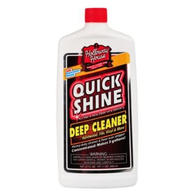 quick-shine-hardwood-deep-cleaner-wax-remover-800ml