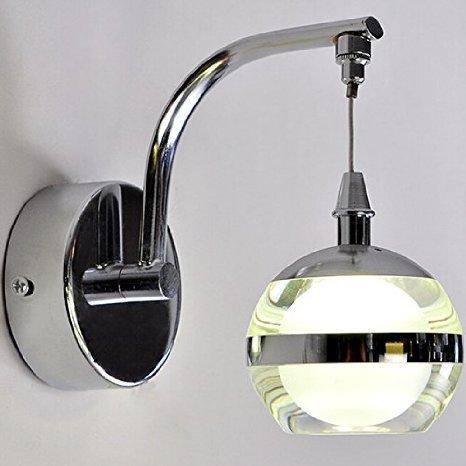 tete-unique-apple-forme-chambre-hotel-lampe-murale-en-acrylique-pour-linterieur-blanc-led