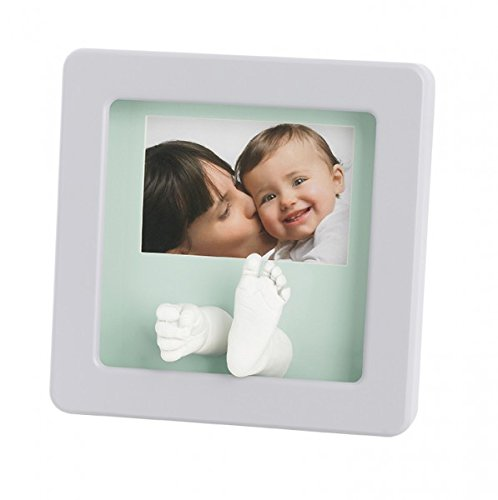 baby-art-34120144-photo-sculpture-frame-marco-de-fotos-con-impresion-en-3d-de-mano-y-pie-color-gris-
