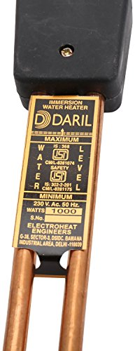 Daril-Lighting-1000W-Immersion-Heater-Rod