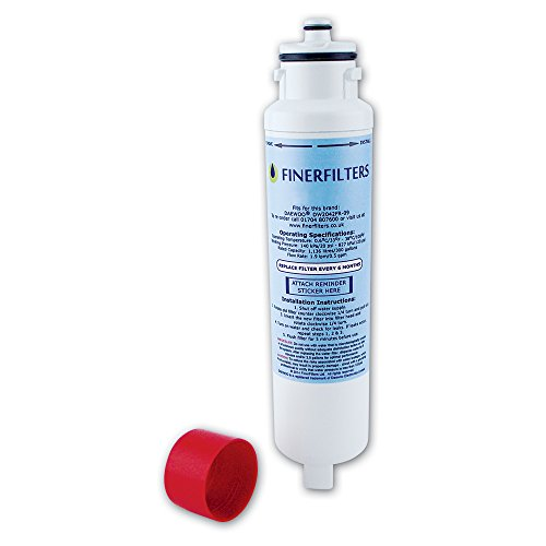 finerfilters-ice-water-filter-for-daewoo-dw2042fr-09-aqua-crystal-fridge-freezer