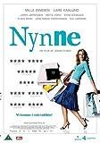 Nynne (2005) (Region 2) (Import)