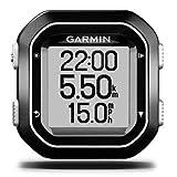 GARMIN(ガーミン) サイクルコンピューター Edge 25J GPS【日本正規品】