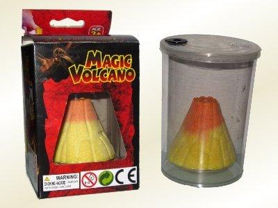 zauberbecher-magic-vulkan-scherzartikel