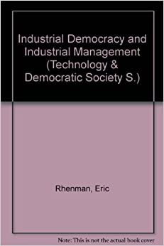 industrial society essay History of europe - revolution and the growth of industrial society, 1789–1914: developments in 19th-century europe are bounded by two great events the.