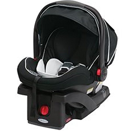 Graco Snugride Click Connect 35 LX, Studio - 1