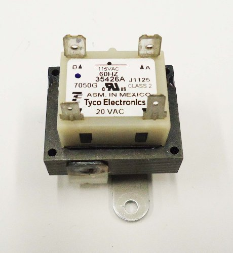 Images for 35426A Genie Garage Door Opener Transformer by Tyco
