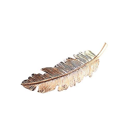 tqwy-vintage-estilo-antiguo-hojas-de-plumas-de-accesorios-pasador-aleacion-pinza-jewelry-spring-pasa