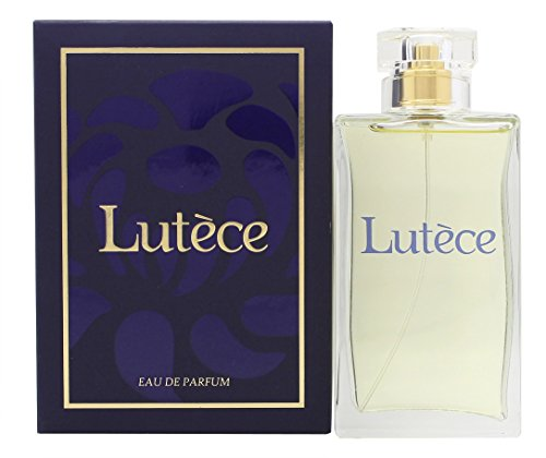 Prism Lutece (Formally Dana) Eau de Parfum 100ml Spray