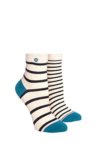 Temple Crew Sock