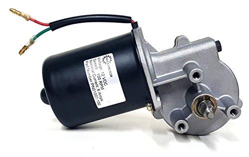 makermotor-12v-dc-reversible-electric-gear-motor-100-rpm