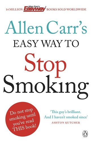 allen-carrs-easy-way-to-stop-smoking-be-a-happy-non-smoker-for-the-rest-of-your-life