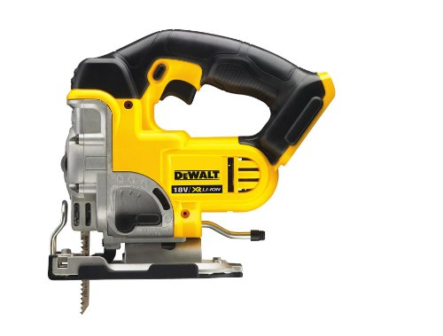DeWalt-18V-XR-Lithium-Ion-Body-Only-Jigsaw