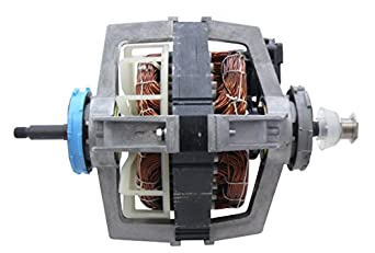 Dryer Drive Motor for Whirlpool, Sears, Kenmore, 695925, 279827
