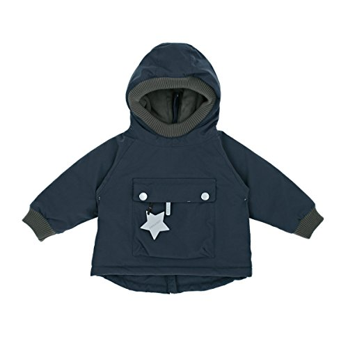 Mini A Ture Winterjacke