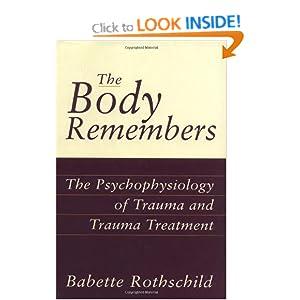 epub Photodynamic Therapy (Comprehensive Series in