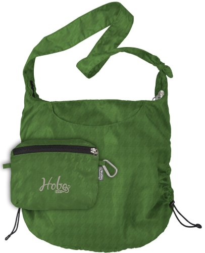 ChicoBag Reusable Shopping 28 5 Inch 6 25 Inch