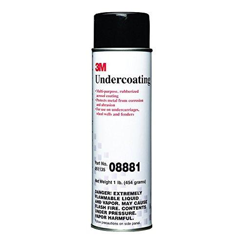 3m-08881-undercoating-16-oz