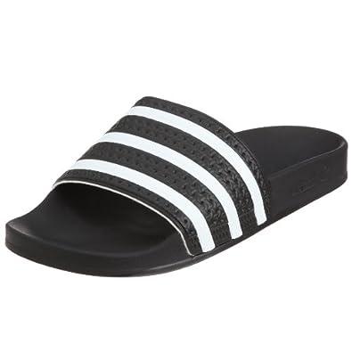 Adidas Originals Badesandale