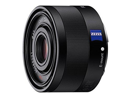 Sony-35mm-F28-Sonnar-T-FE-ZA-Full-Frame-Prime-Fixed-Lens