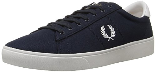 fred-perry-spencer-canvas-navy-42
