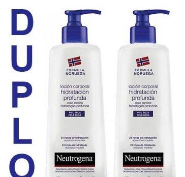 roc-neutrogena-locion-corporal-azul-piel-seca-2x750ml
