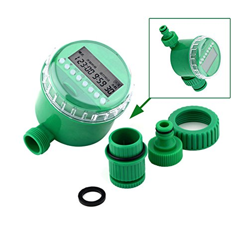 Icarekit-LCD-Waterproof-Water-Timer-Garden-Irrigation-Controller-Digital-Intelligence-Self-Watering-Watering-System