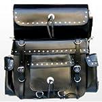 Top Case Satteltaschen Saddle Bags Bo...
