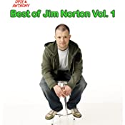 Best of Jim Norton, Vol. 1 (Opie & Anthony) | [Jim Norton, Opie & Anthony]