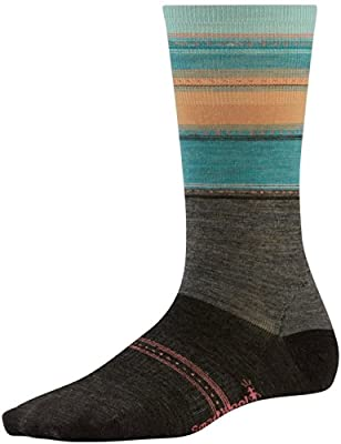 Smartwool Sulawesi Stripe