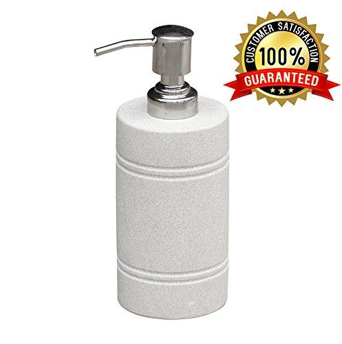 souvnear-185-cm-dosasapone-dosatore-per-liquido-sapone-detersivo-shampoo-bagno-accessori-fatto-a-man