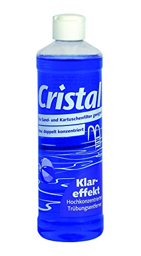 cristal-klareffekt-05-l