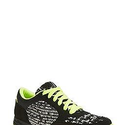 Sam Edelman Des Sneaker