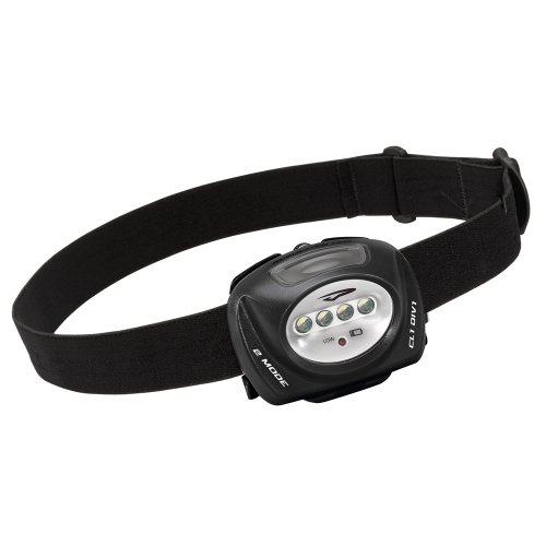 Princeton-Tec-QUAD-II-78-Lumen-Intrinsically-Safe-Headlamp