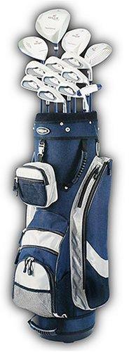 Regal Golf Komplettset für Damen 18-teilig