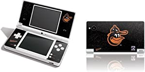 MLB - Baltimore Orioles - Baltimore Orioles - Cooperstown Distressed - DSi - Skinit... by Skinit