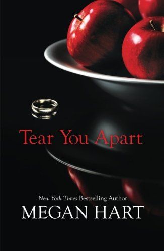 Image of Tear You Apart