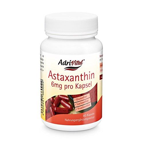 adrivital-astaxanthin-6mg-kapseln-60-kapseln-fur-60-tage-antioxidantien-aus-der-mikroalge-haematococ