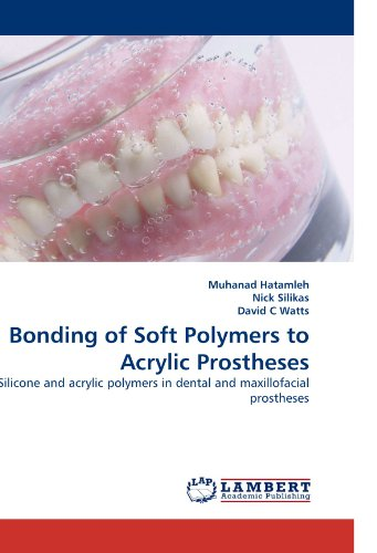 bonding-of-soft-polymers-to-acrylic-prostheses-silicone-and-acrylic-polymers-in-dental-and-maxillofa