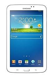 Samsung Tab 3 T2100 (WiFi, 16GB), White