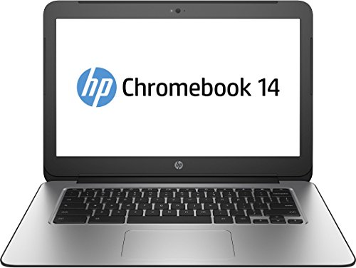 hp-chromebook-14-g3-1-year-limitedoptional-care-packs-available-sold-separately-1-year-limitedon-pri