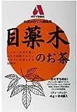 アートフーズ メグスリ木茶 100% 4g*24袋