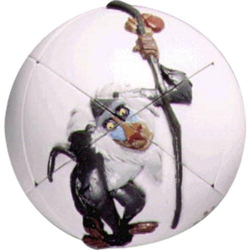 Cheap Fun Meffert's Lion King Puzzle Ball (difficulty 9 of 10) (B004SB4WQU)