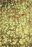 Das Prahlen des Urwaldes im Dschungel (German Edition) (3885370573) by Artmann, Hans Carl