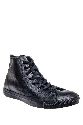 Converse Women'S Chuck Taylor Casual Flat Sneaker