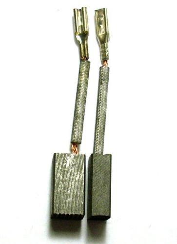 balais-de-charbon-fein-scs-63-19-t